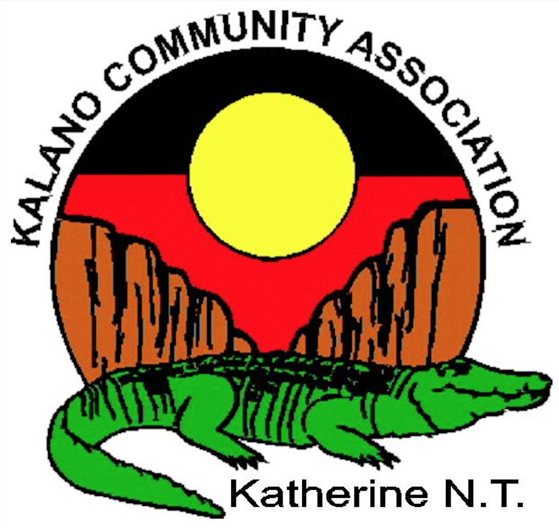 Kalano Community Association
